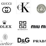 Shop Designers