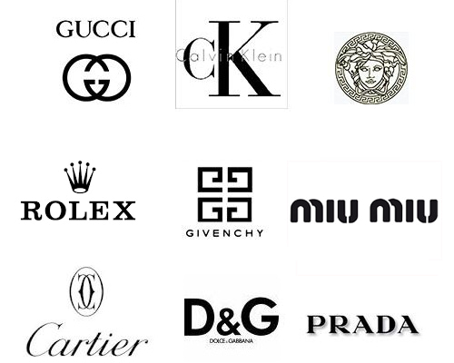 Buy DESIGNER Bling on Amazon? SHOP 23 Divine MUST Haves NOW!