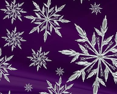 Bead, Crystal and Sequin Holiday Season Purses