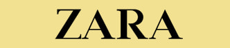 Zara Shopping link