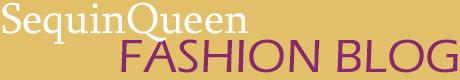 SequinQueen Fashion Blog