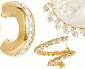 Fenty jewelry