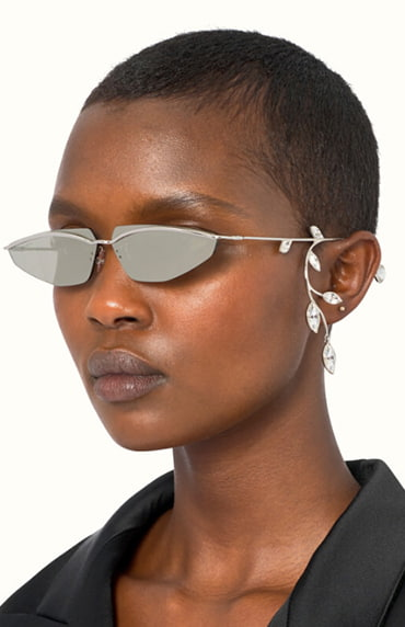 Fenty sunglasses
