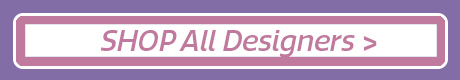 All sequin dress designers