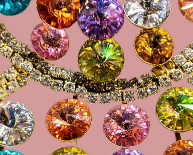 BEST JEWELRY ONLINE - 70 Astounding Pieces of Bling to DROOL Over NOW!