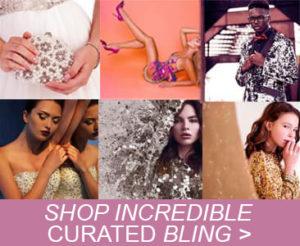 Shop best red sequin dresses on Amazon Shop SequinQueen