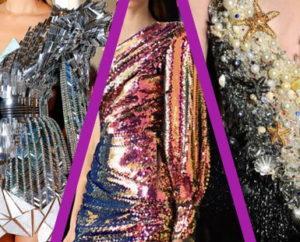 Best Sequin Dresses Online
