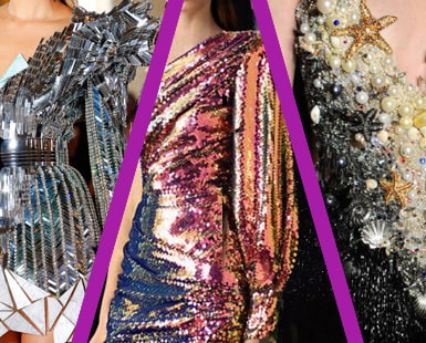 BEST Bling DRESSES Online 2021: Which is YOUR Favorite?