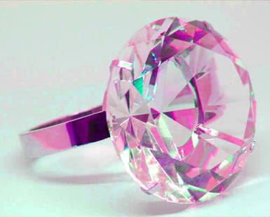 Best Jewelry on Instagram at SequinQueen