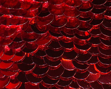 Shop BEST RED SEQUIN DRESSES on AMAZON 2021