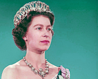 ROYAL Bling: See FABULOUS Jewels YOU Will Never Own