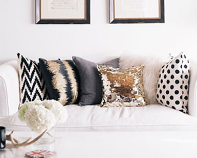 BEST Bling HOME DECORATING 2021: STUNNING Instagram Video INSPIRATION for YOUR House