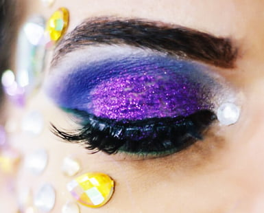 BEST Bling MAKEUP and ACCESSORIES on AMAZON 2021