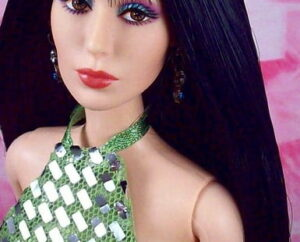 Best Bling Dolls on Amazon