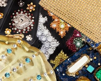 Best Designer Evening Bags Online